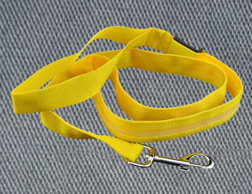 Dog Collars & Leashes 05