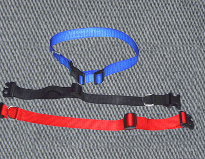 Dog Collars & Leashes 10