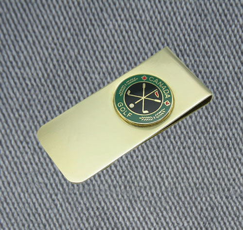 Money Clip & Bookmarks 03